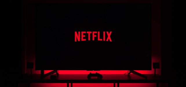 Common Netflix Error codes and their solution